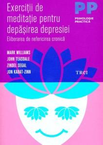 exercitii-de-meditatie-pentru-depasirea-depresiei_1_fullsize