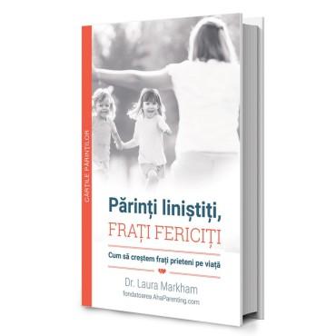Parinti-linistiti-FRATI-FERICITI-1024x1024